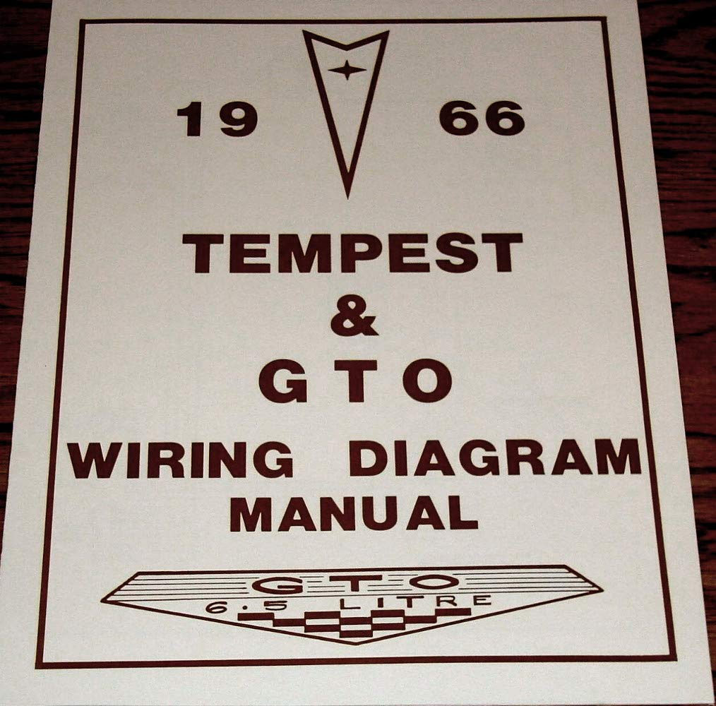 1966 Gto Wiring Diagram from images-na.ssl-images-amazon.com