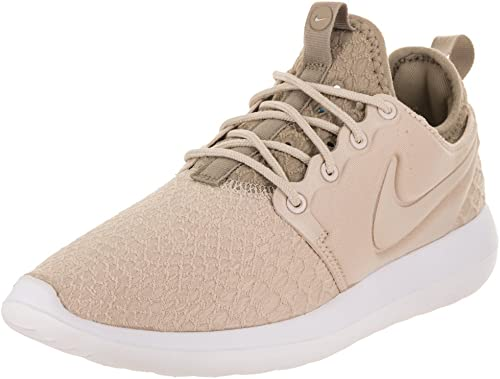 Nike Damen Sneaker Schuhe Turn gefüttert warm bequem Sport
