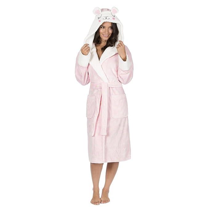 Forever Dreaming - Bata - para Mujer Rosa Pink Sheep