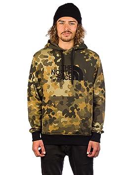 The North Face Men s Drew Peak Outdoor Hoodie  Amazon.co.uk  Sports ... 245437e6ef