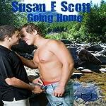Going Home | Susan E. Scott