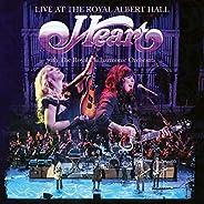 Live At The Royal Albert Hall (2LP) [Disco de Vinil]