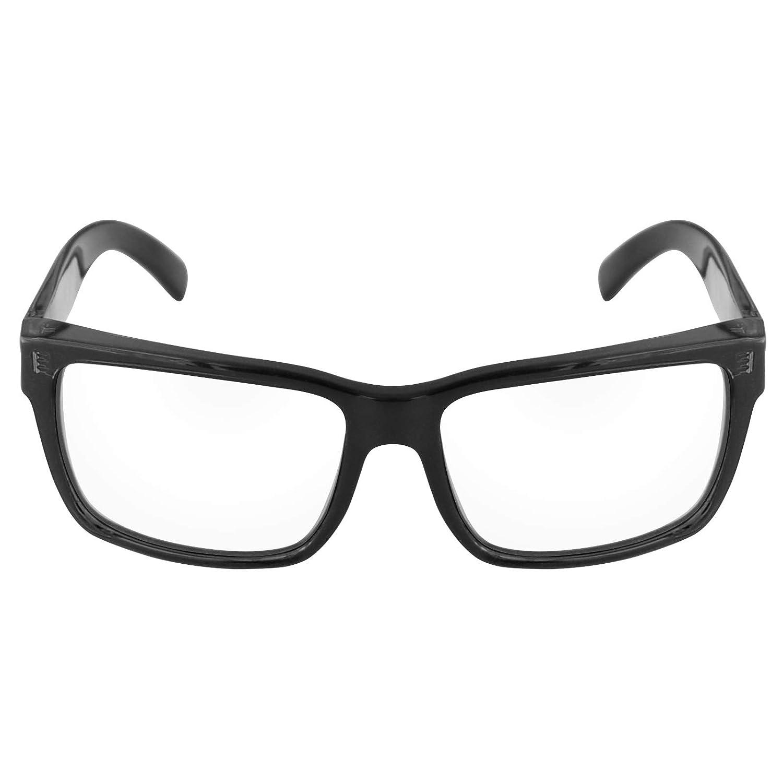 Options Mryok Replacement Lenses for Von Zipper Elmore
