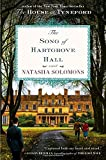 The Song of Hartgrove Hall: A Novel by Natasha Solomons (2015-12-29)