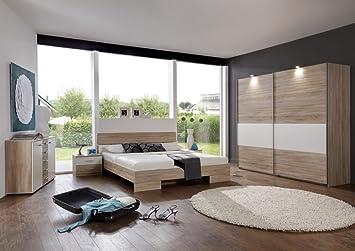 Amazon.de: Schlafzimmer Set \