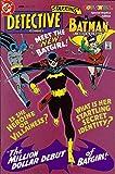 Detective Comics #359 : Toys R Us Replica Edition (DC Comics)