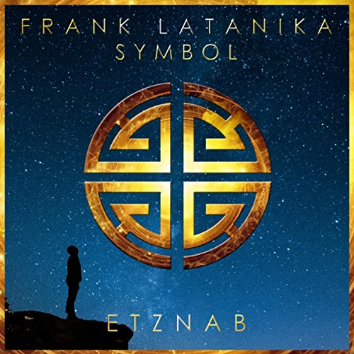Symbol Instrumental Mix By Frank Latanika On Amazon Music Amazon