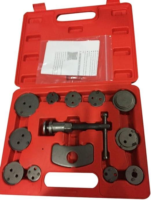 Wiseco HONDA TRX250X TRX 250X 250 X 75.00mm 1.00 piston TOP END KIT 1987-1992
