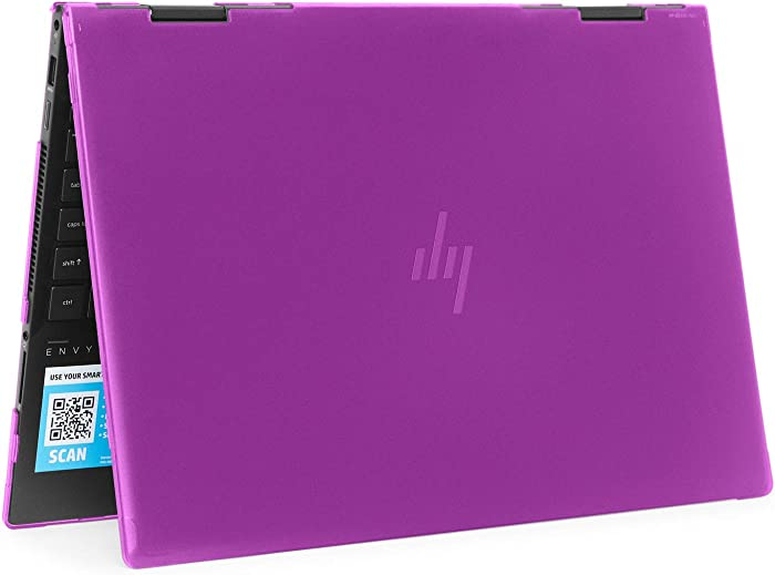 Top 9 Case For Hp Pavilion X360 Convertible 15