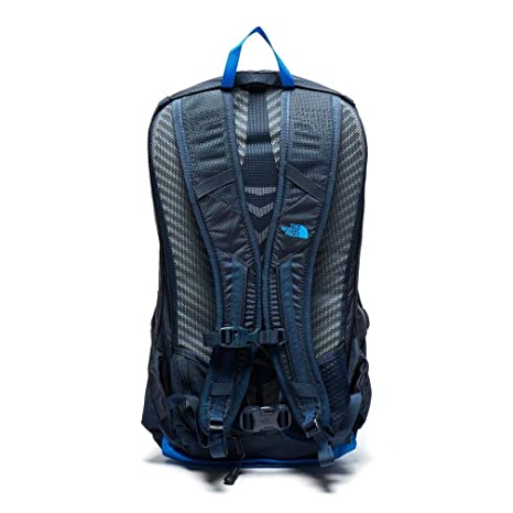 4c327435d THE NORTH FACE Kuhtai Evo 28 Backpack - Bomber Blue/Urban Navy, One ...