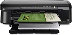 HP Officejet 7000 Wide Format Printer (C9299A#B1H)