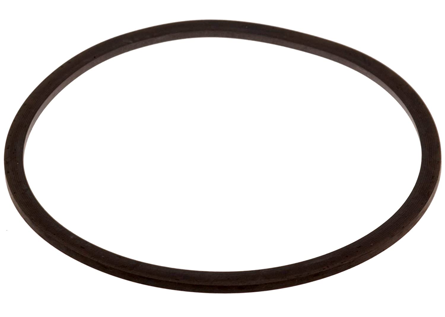 ACDelco 8623430 GM Original Equipment Automatic Transmission Low and Reverse Band Servo Piston Seal rm-ACM-8623430