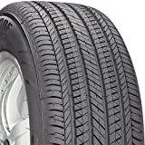 Bridgestone Ecopia EP422 All-Season Radial Tire - 185/65R15 86H