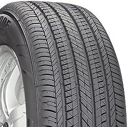 Bridgestone Ecopia EP422 All-Season Radial Tire - 215/60R16 94V