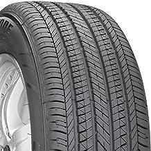 Bridgestone Ecopia EP422 All-Season Radial Tire - 205/55R16 89H
