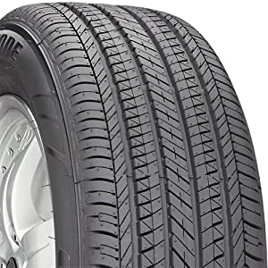 bridgestone ecopia ep422 all season radial tire 185 65r15 86h bridgestone automotive. Black Bedroom Furniture Sets. Home Design Ideas
