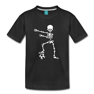 Floss Like a Boss Kids Tee Short Sleeve Round Neck Boys Girls 100/% Cotton T-Shirt