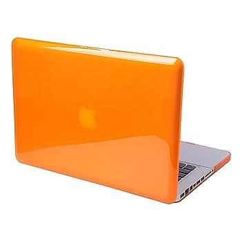 Carcasa Macbook Pro Retina 13.3 - Crystal Hard Case Cover ...