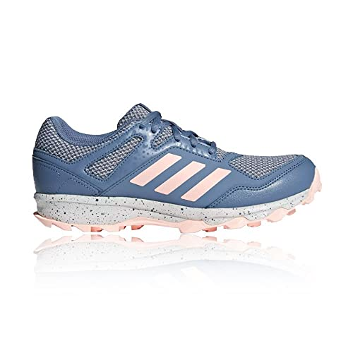 Adidas Fabela Rise Womens Hockey Zapatillas - SS19-36