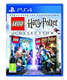 LEGO Harry Potter Collection (PS 4)