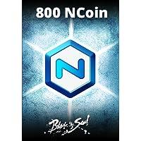 NCSoft NCoin 800 [PC Code]