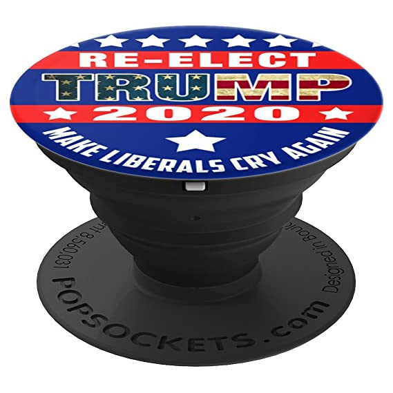 0c248b98a45 Image Unavailable. Image not available for. Color  Donald Trump 2020  Election GOP Make Liberals Cry Again ...