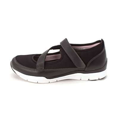 Ros Hommerson Findlay Women's Slip On | Shoes