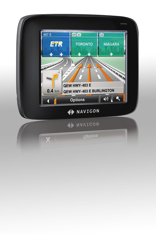 navigon 2100 owners manual a good owner manual example u2022 rh usermanualhub today
