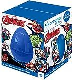 Hasbro - Sorpresovo Marvel Avengers (Versione 2018)