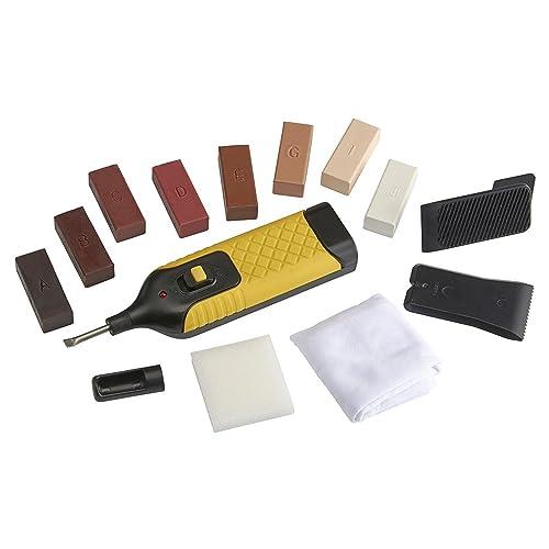 Laminate Floor Repair Amazon