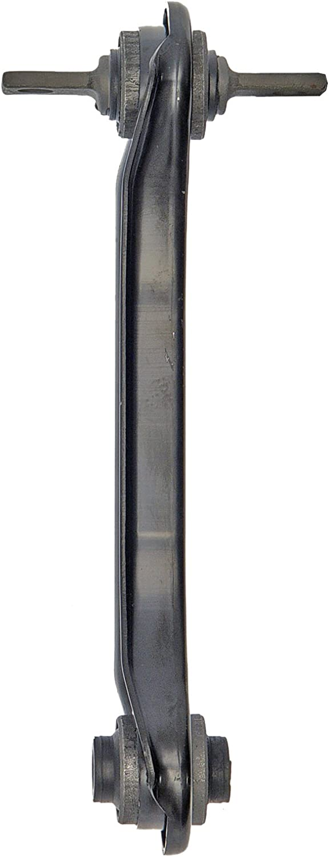 Dorman 520-843 Rear Left Upper Suspension Control Arm for Select Mitsubishi Mirage Models