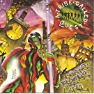 A Tribe Called Quest On Amazon Music
