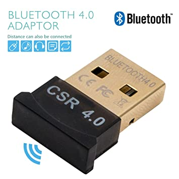 CSR BLUECORE BLUETOOTH DONGLE WINDOWS 10 DRIVERS DOWNLOAD