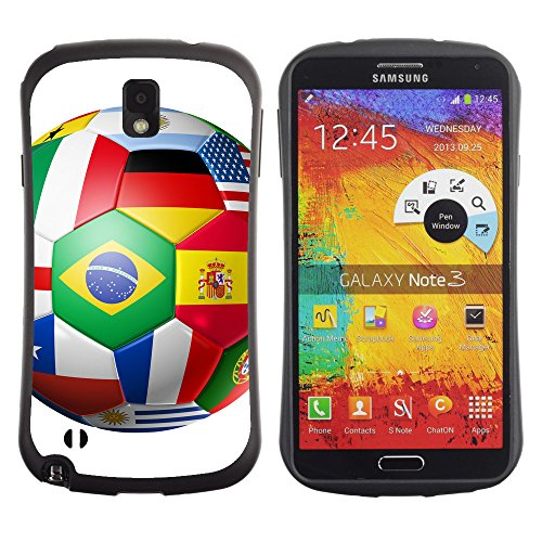 super-galaxy-anti-shock-iface-first-class-tpu-case-bumper-cover-v00001674-football-soccer-ball-world