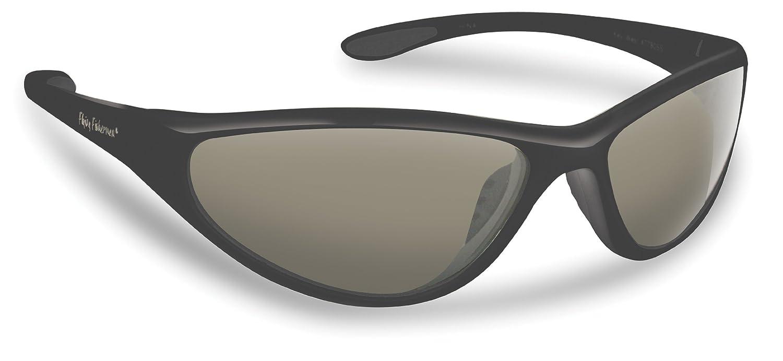 Amazon.com: Flying Pescador Key West – Gafas de sol ...