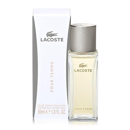d97da40ab99 Lacoste Eau De Parfum Spray for Women