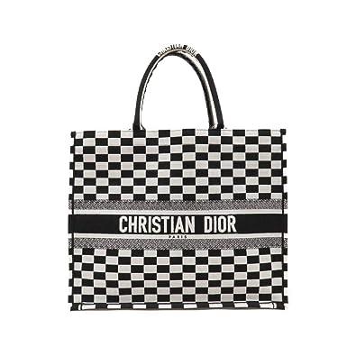 online store b8f56 ada89 Amazon | [クリスチャンディオール] Christian Dior バッグ ...