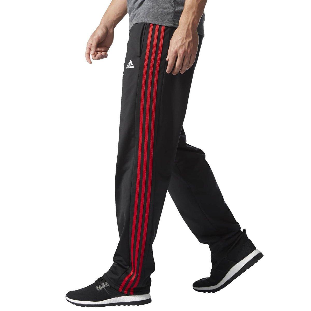 adidas 3 stripe pants. adidas 3 stripe pants r