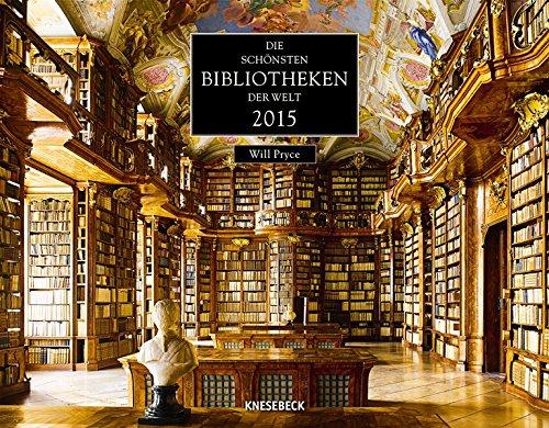 knesebeck-die-schnsten-bibliotheken-der-welt-2015