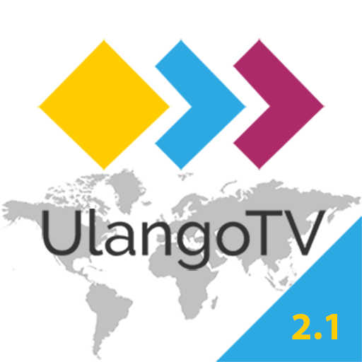 Ulangotv 2 1 Iptv Explorer