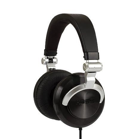 Koss PRO DJ-100 Nero 7f6faa6392d5