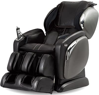 Osaki OS4000CSA Model OS-4000CS Zero Gravity Massage Chair