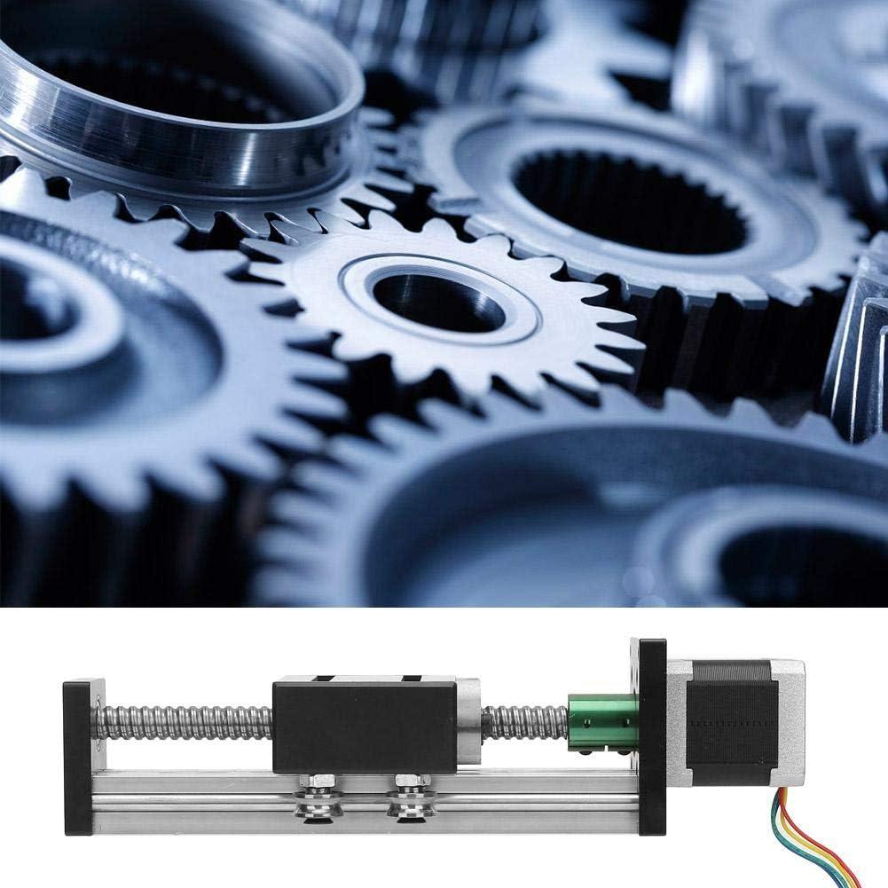 Logo RENLIANG-ZHOU NKI28//20 Bearing 28x42x20 mm 5 PC Solid Collar Needle Roller Bearings with Inner Ring Bearing NKI 28//20