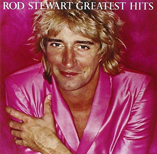 Rod Stewart - Top 40 Hitdossier 1977-1978 - Zortam Music