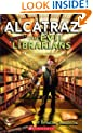 Alcatraz versus the Evil Librarians (Alcatraz, No. 1)