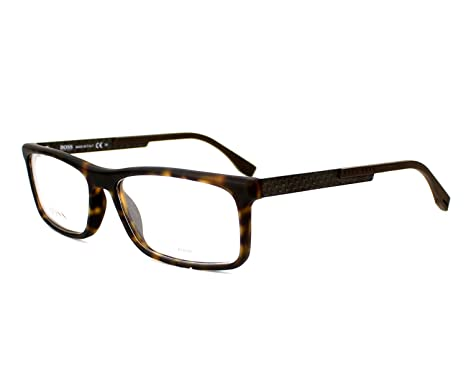 Image Unavailable. Image not available for. Color  Hugo Boss frame (BOSS-0774  HXF) ... 2ee0eac6bc