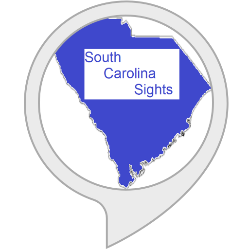 south-carolina-sights