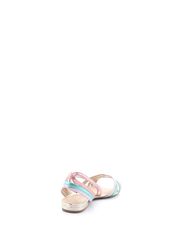 Fuxia Flri21 Flri21 Guess Lel03 Sandale Sandale Sandale Guess Flri21 Lel03 Guess Fuxia F3K1TJluc