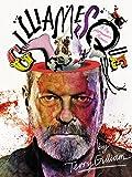 """Gilliamesque - A Pre-posthumous Memoir"" av Terry Gilliam"
