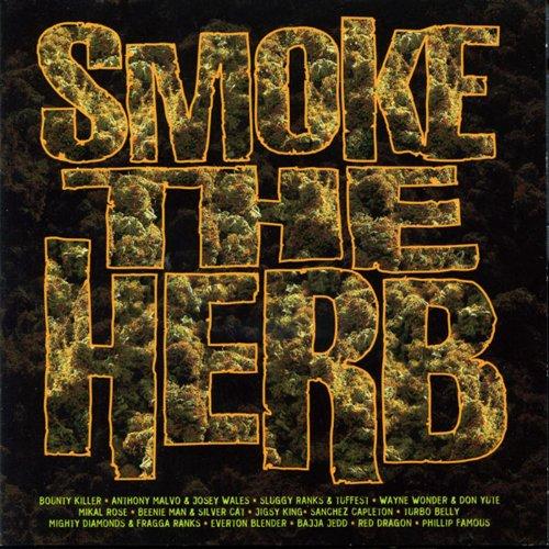 Smoke The (Smoke Herb)